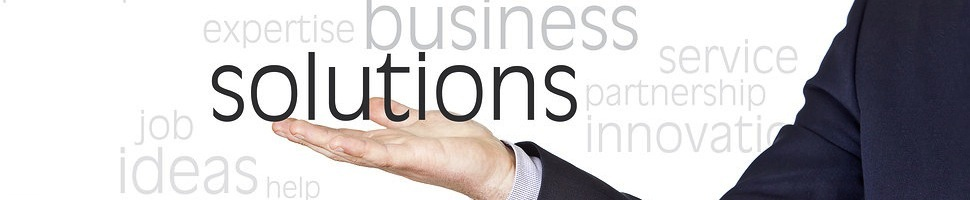 Solutions-Business-words_Panoramic.jpg